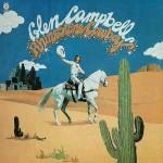 Glenn Cambell Like a Rhinestone Cowboy