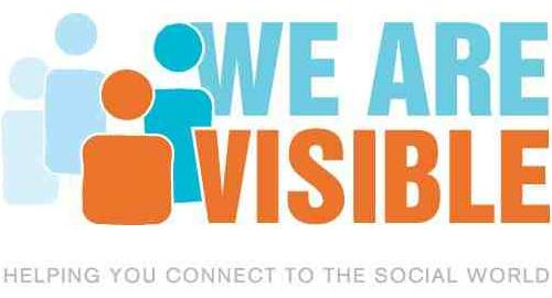 How to become visible on the social web